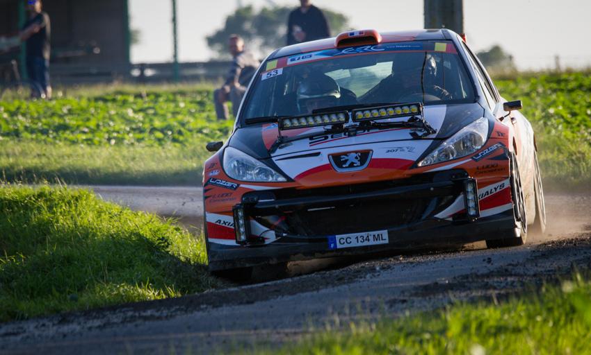 Rally Ieper 2016-75.jpg