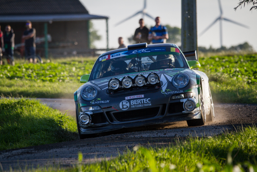 Rally Ieper 2016-78.jpg