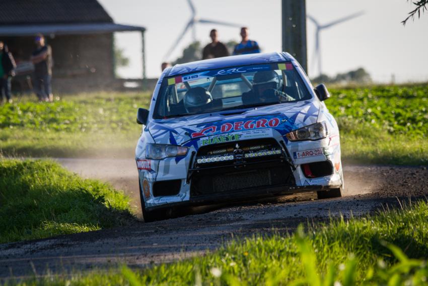 Rally Ieper 2016-79.jpg