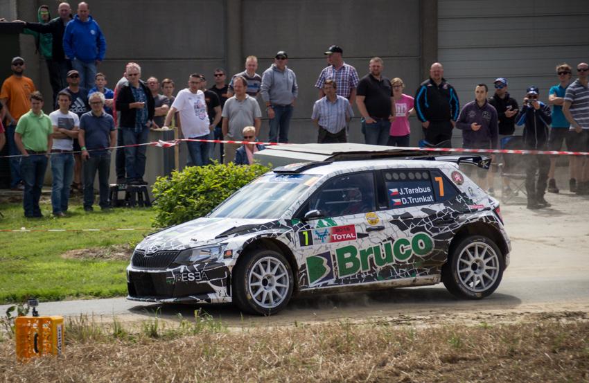 Rally Ieper 2016-87.jpg