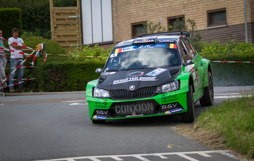 Rally Ieper 2016-92.jpg