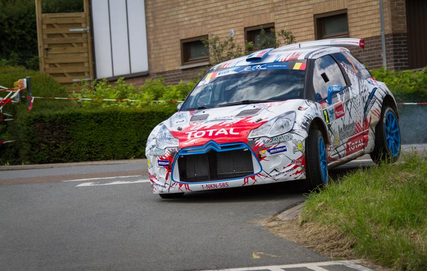 Rally Ieper 2016-94.jpg