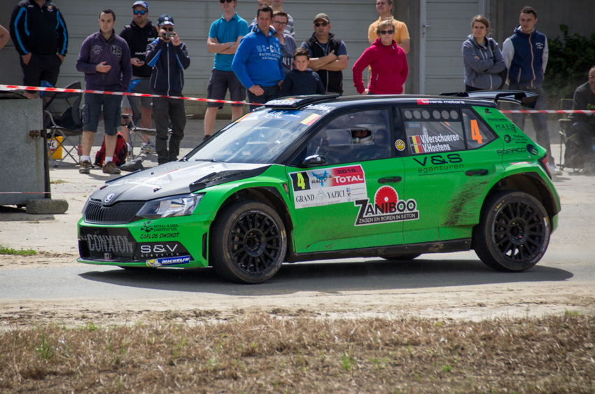 Rally Ieper 2016-97.jpg