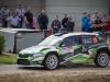 Rally Ieper 2016-101.jpg
