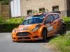 Rally Ieper 2016-102.jpg