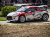Rally Ieper 2016-103.jpg