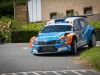 Rally Ieper 2016-104.jpg