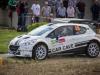 Rally Ieper 2016-117.jpg