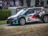 Rally Ieper 2016-119.jpg