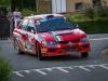 Rally Ieper 2016-120.jpg