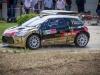 Rally Ieper 2016-123.jpg