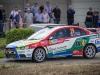 Rally Ieper 2016-124.jpg