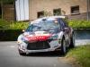 Rally Ieper 2016-128.jpg