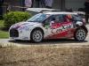 Rally Ieper 2016-131.jpg