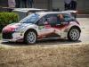 Rally Ieper 2016-132.jpg