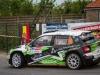 Rally Ieper 2016-141.jpg