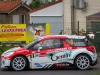 Rally Ieper 2016-142.jpg