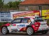 Rally Ieper 2016-146.jpg