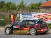 Rally Ieper 2016-149.jpg