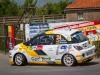 Rally Ieper 2016-150.jpg