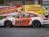 Rally Ieper 2016-151.jpg