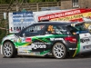 Rally Ieper 2016-153.jpg