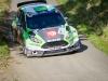 Rally Ieper 2016-155.jpg