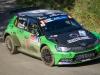 Rally Ieper 2016-160.jpg