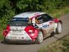 Rally Ieper 2016-163.jpg