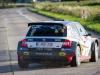 Rally Ieper 2016-171.jpg