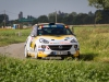 Rally Ieper 2016-24.jpg