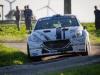 Rally Ieper 2016-53.jpg