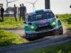 Rally Ieper 2016-55.jpg