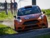 Rally Ieper 2016-58.jpg