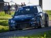 Rally Ieper 2016-59.jpg