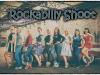aaBegin-Rockabilly-shoot
