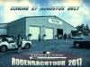 Begin Rodenbachttour 2017.jpg