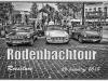 Begin Rodenbachtour 2018-1.ok.jpg