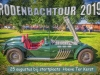 a-Rodenbachtour