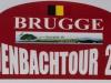 rodenbachtour-2014-0