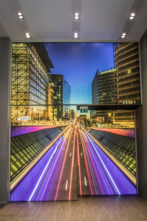 Autosalon 2019 Brussel-57.jpg