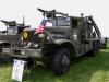 signal-corps-lichtervelde-10
