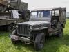 signal-corps-lichtervelde-11