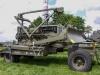 signal-corps-lichtervelde-12