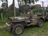 signal-corps-lichtervelde-17