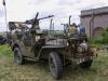 signal-corps-lichtervelde-18