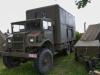 signal-corps-lichtervelde-21