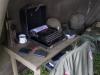 signal-corps-lichtervelde-24
