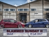 Begin Slammed Sunday.jpg