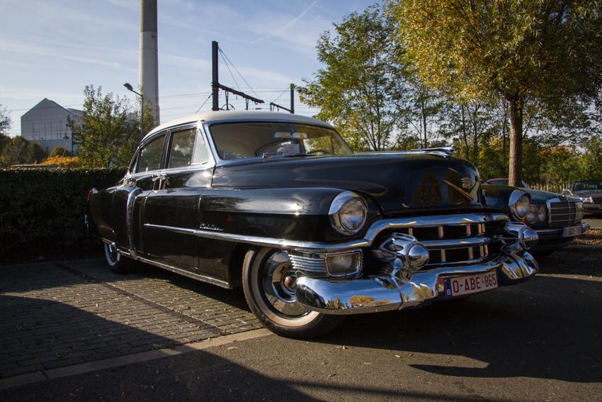 Southern Classic te Aalst 2016-46.jpg